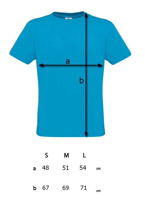 shirt-BC