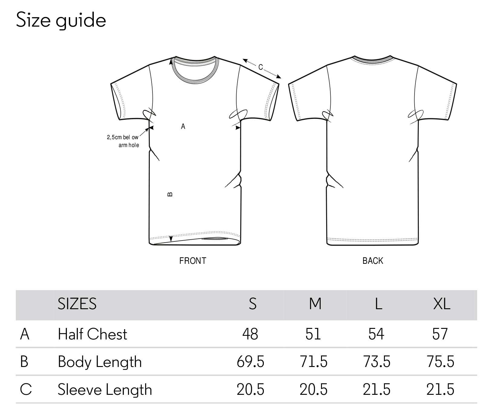 shirt-N21
