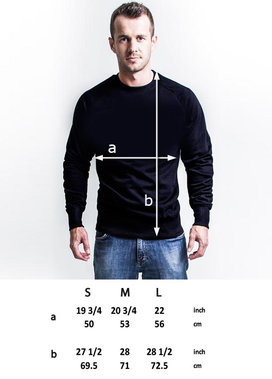 sweater-N08